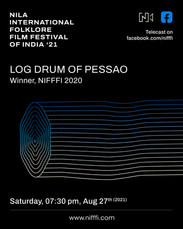 log drum of pessao 1.jpg