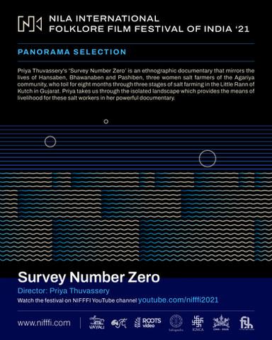 survey number 0-04-04.jpg