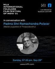 Ramachandra Pulavar.jpg