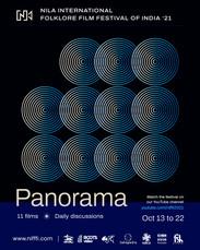 Panorama Announcement-21.jpg