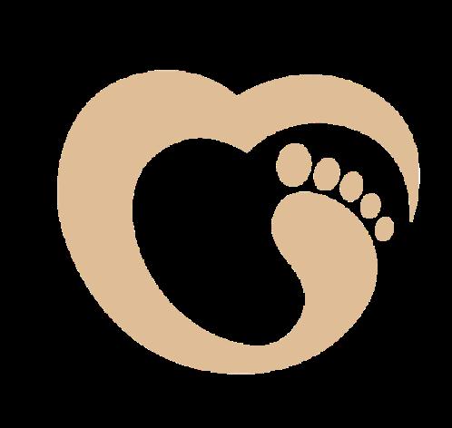 Midwifery_standalone_logo_edited_edited.