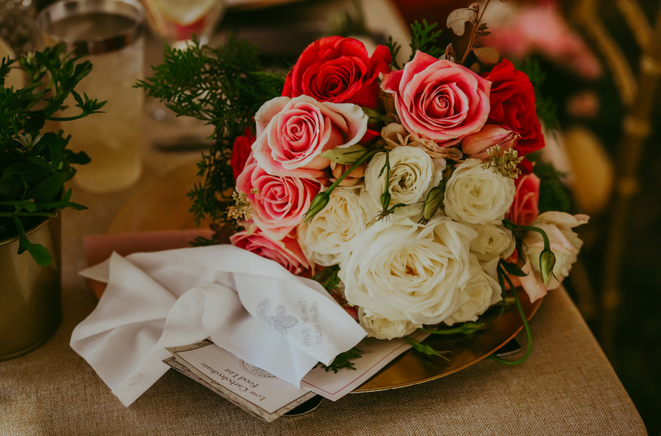 wedding sample-106.jpg