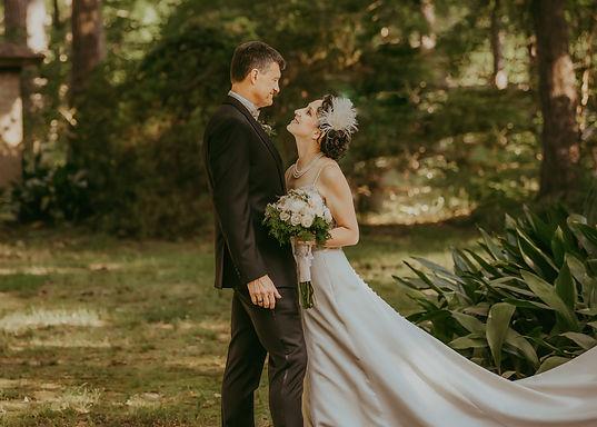 wedding sample-2.jpg
