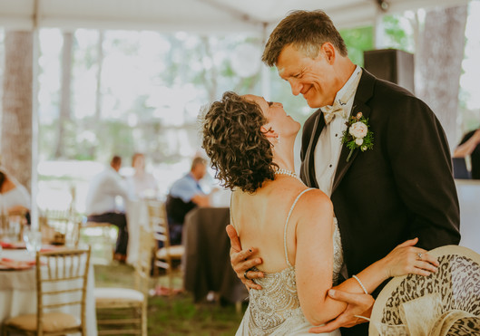 wedding sample-124.jpg