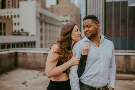 Engagement Photo Sessions
