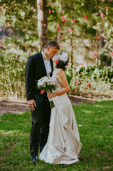 wedding sample-4.jpg