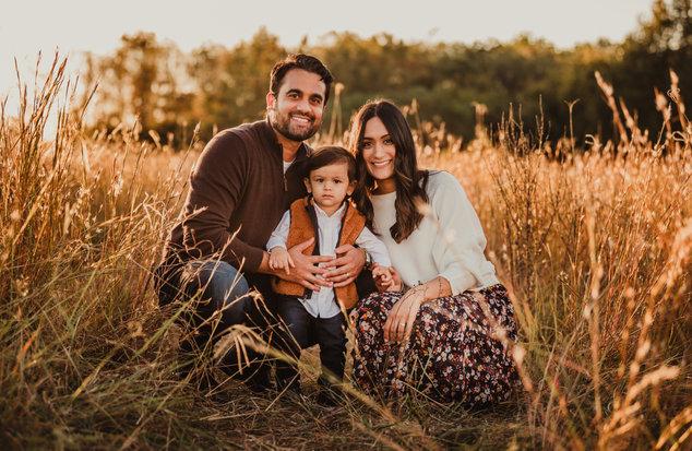 patel family-8.jpg