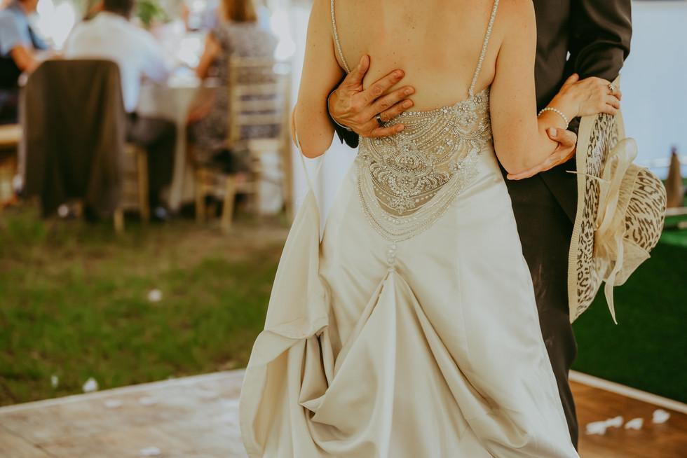 wedding sample-126.jpg