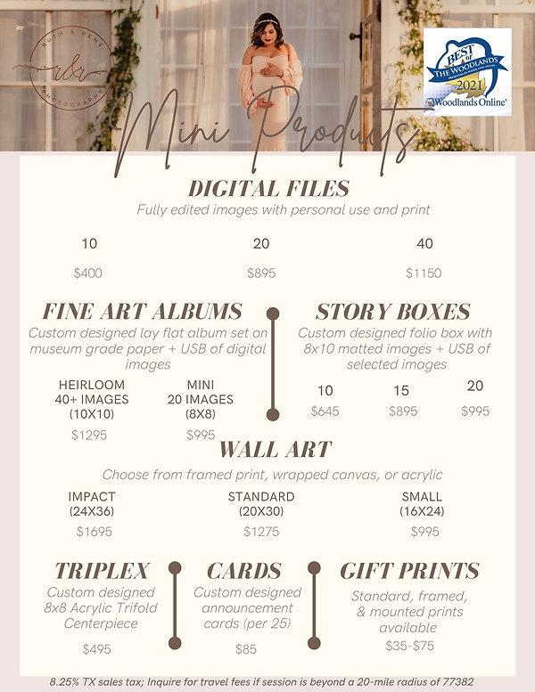 Copy of Copy of Newborn Pricing Template.jpg