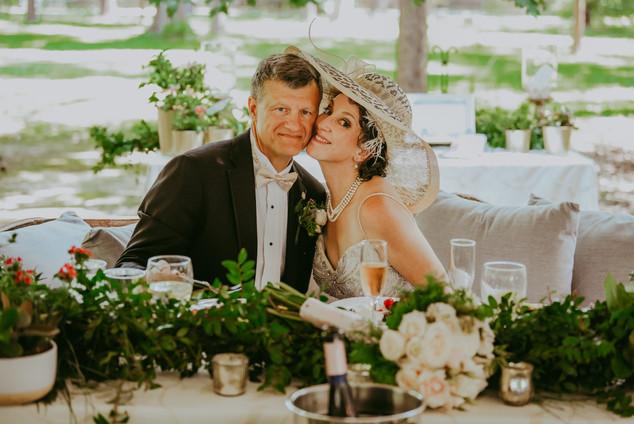 wedding sample-108.jpg