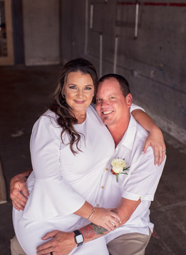 johnson wedding-95.jpg