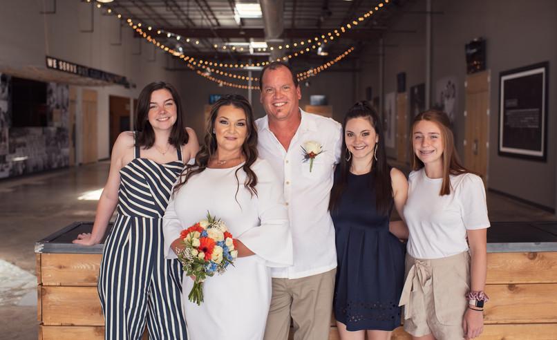 johnson wedding-103.jpg
