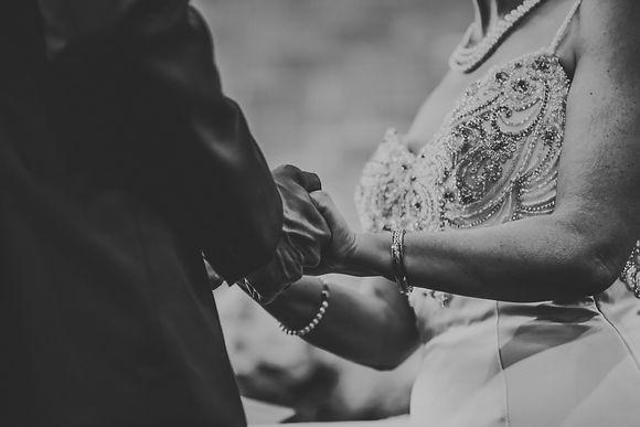 wedding sample-63.jpg