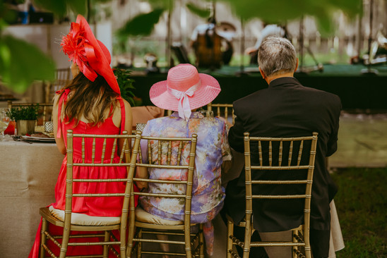 wedding sample-116.jpg