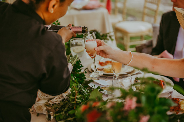 wedding sample-113.jpg