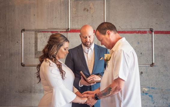 johnson wedding-23.jpg