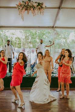 wedding sample-83.jpg