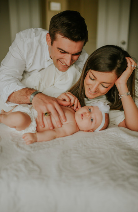 cruz newborn-31.jpg
