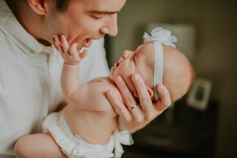 cruz newborn-44.jpg