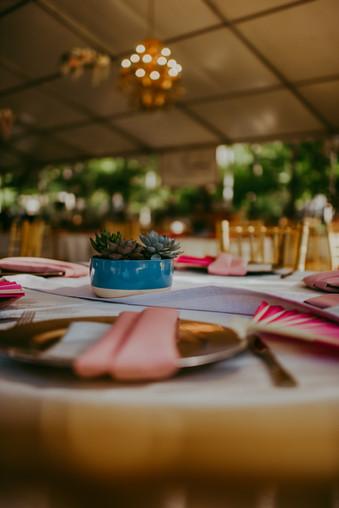 wedding sample-35.jpg