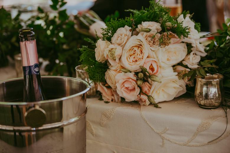 wedding sample-107.jpg