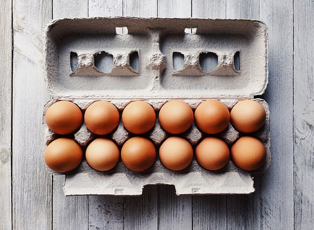 How to Tell if an Egg is Fresh? Organic, Cage-Free or Free Range: Which label is best?