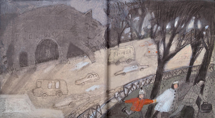 Иллюстратор Екатерина Хлебникова6.jpg
