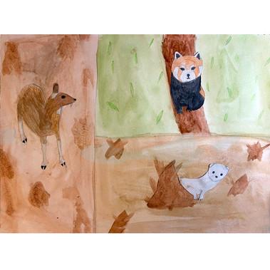 животные6.jpg