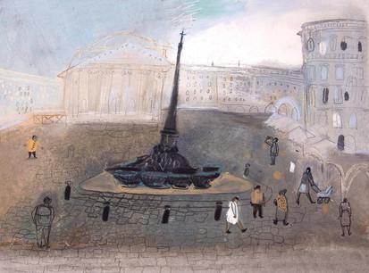 Иллюстратор Екатерина Хлебникова5.jpg