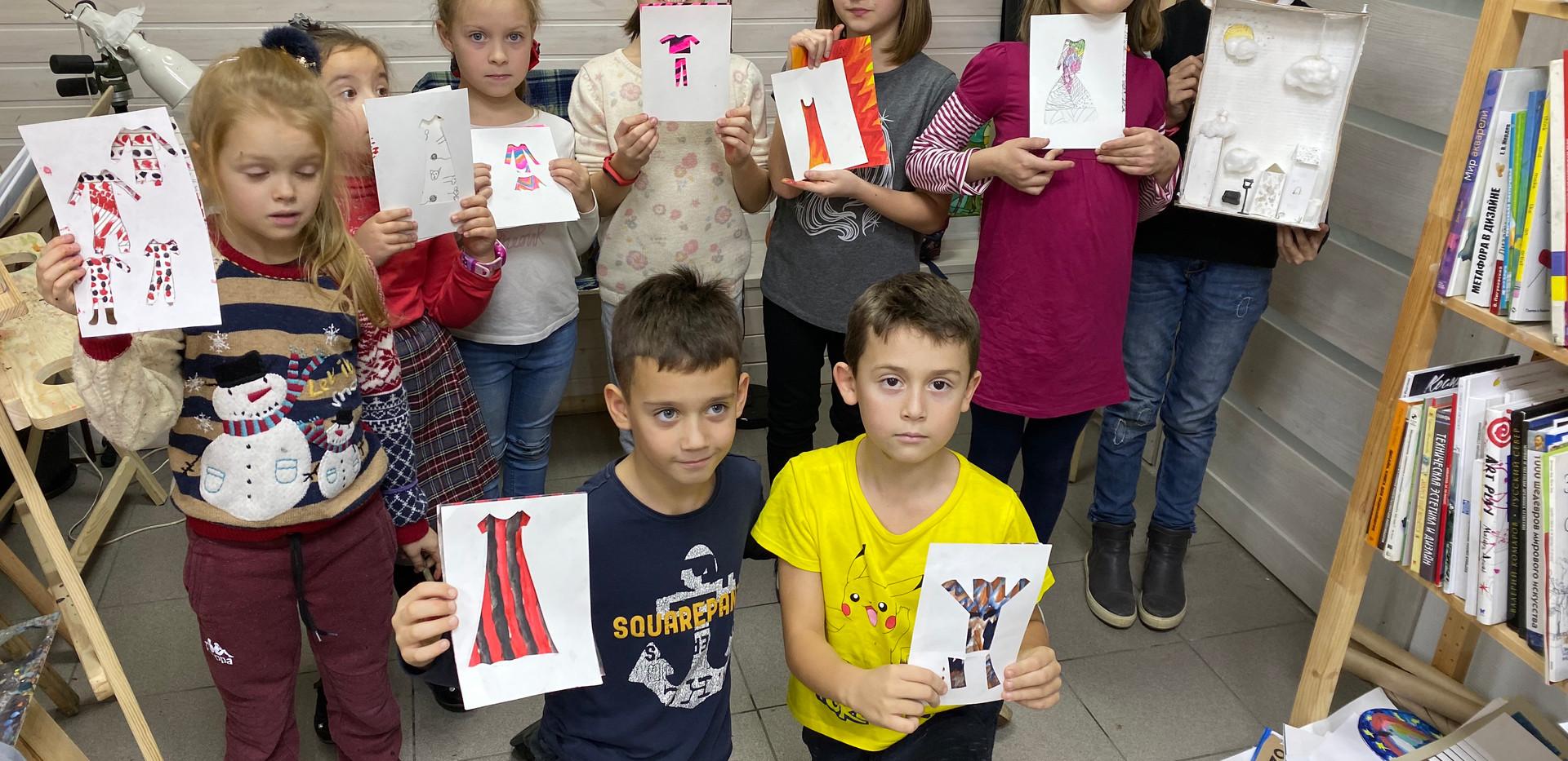 рисование для детей.JPG