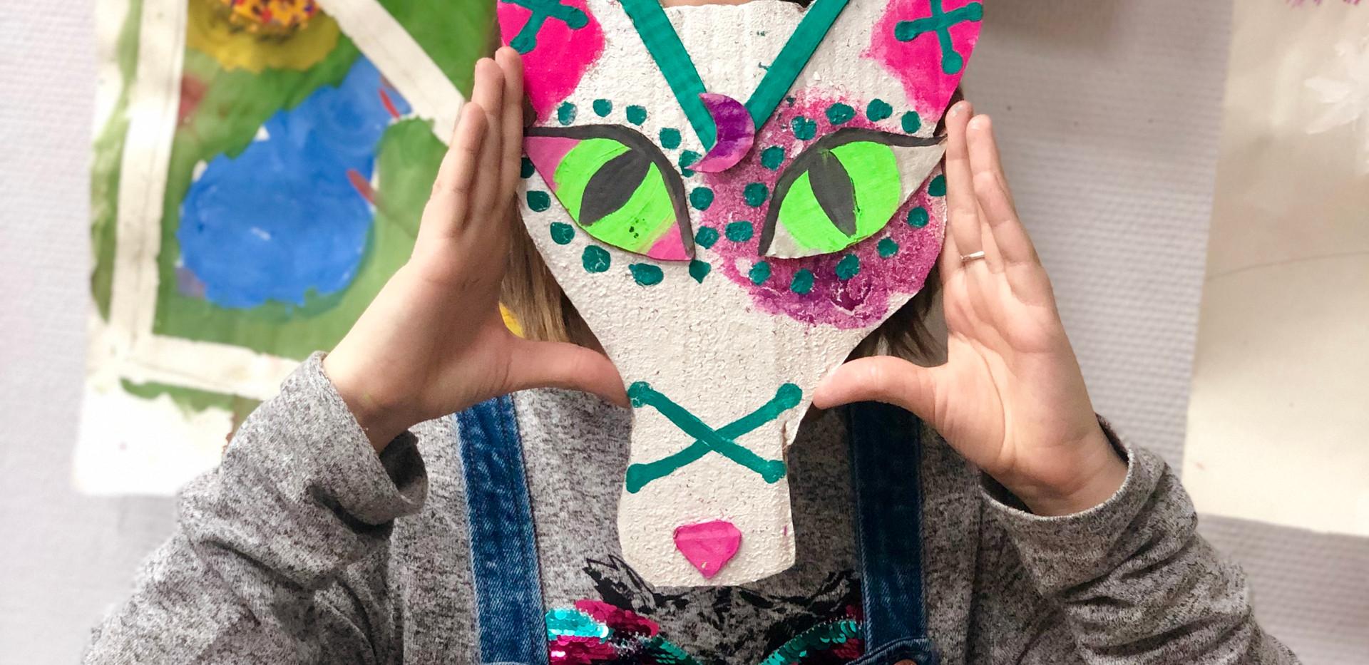 маски.jpg