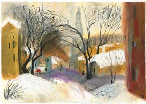 Иллюстратор Екатерина Хлебникова4.jpg