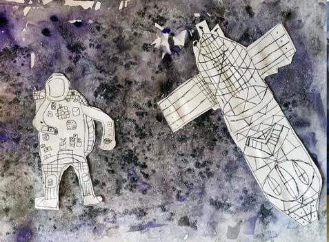 космос4.jpg