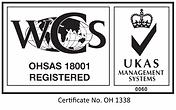 1338-UKAS-OHSAS-1-300x188.png