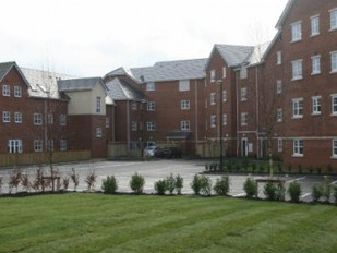 Housing and Residential / Care Homes Projects