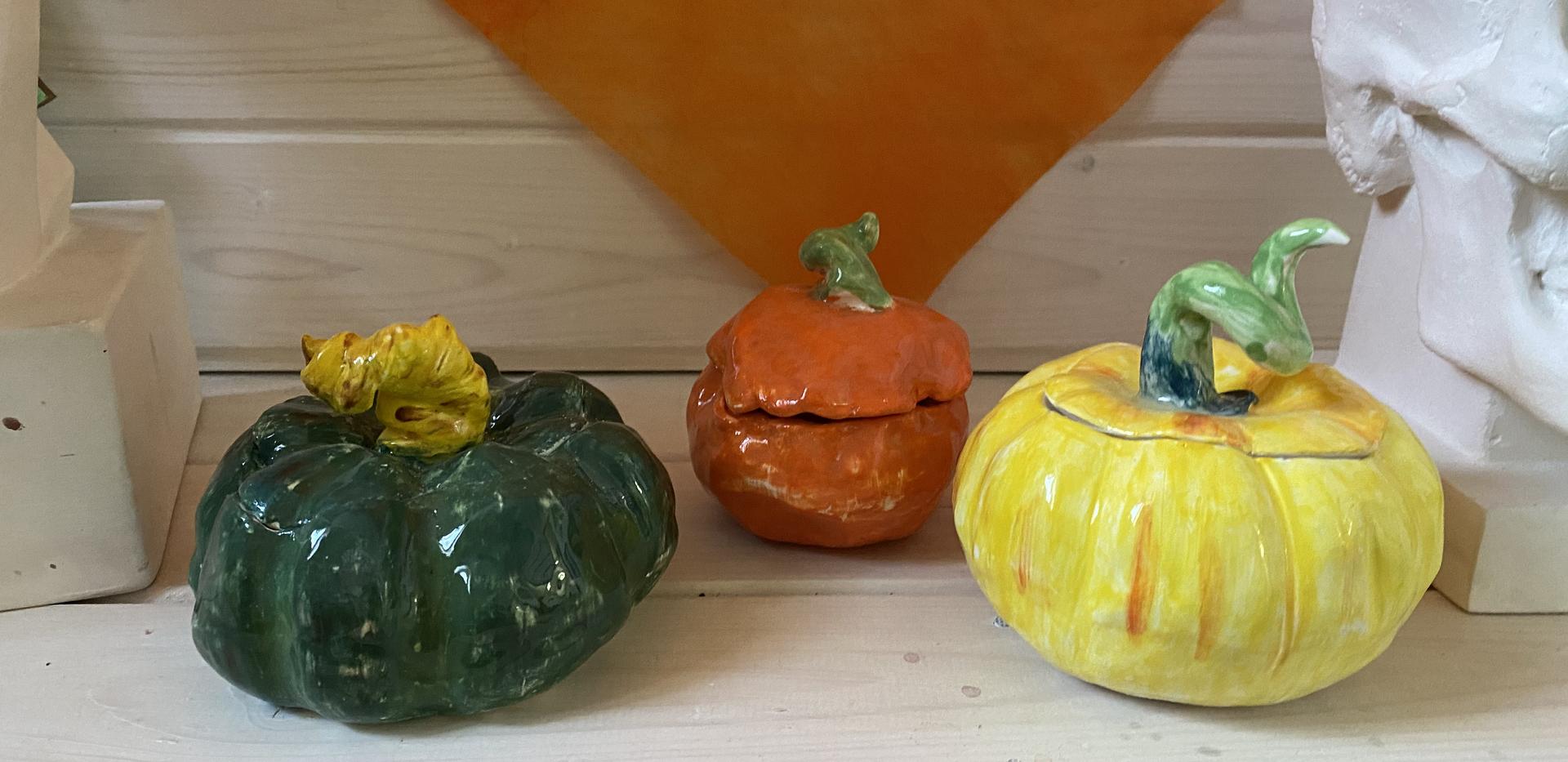 керамика для взрослых