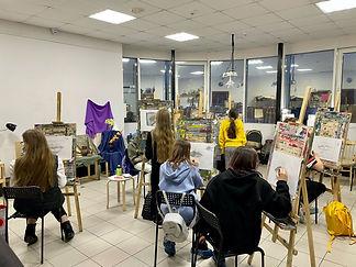художественная школа, рисунок.jpg
