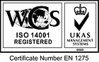 HH-Smith-UKAS-LOGO-EMS-300x189.jpg