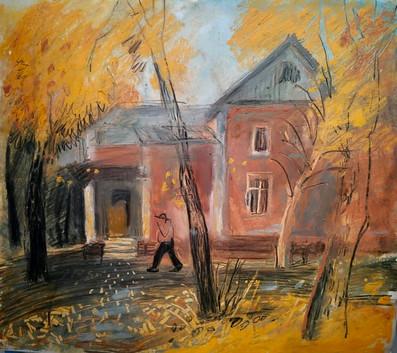 Иллюстратор Екатерина Хлебникова.jpg
