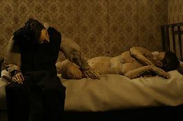 Scenes of Initmate Life | Walter Sickert | Camden Town Murder | Joe Sheehan | Jack The Ripper