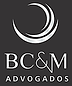 BC&M.png