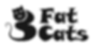 3 Fat Cats Transparent Logo a.png