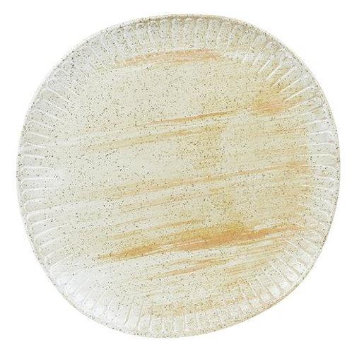 Robert Gordon Round Platter