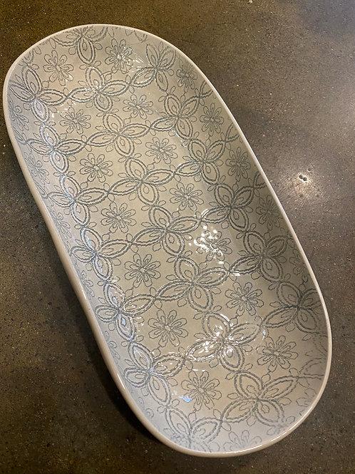 Wonky Ware Ceramics