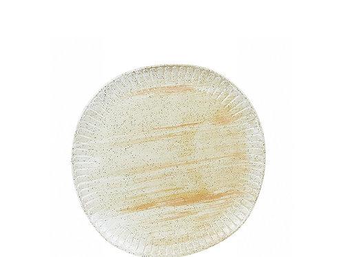 Robert Gordon Side Plate