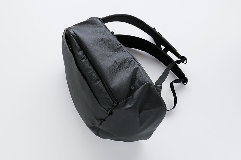 Daypack V2 × Cathedral