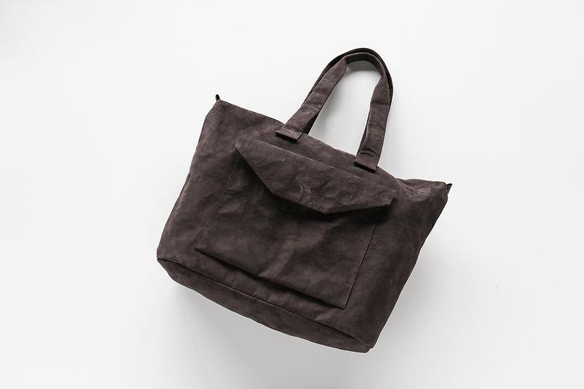 """Tote Bag """"douguya"""" Limited Item"""