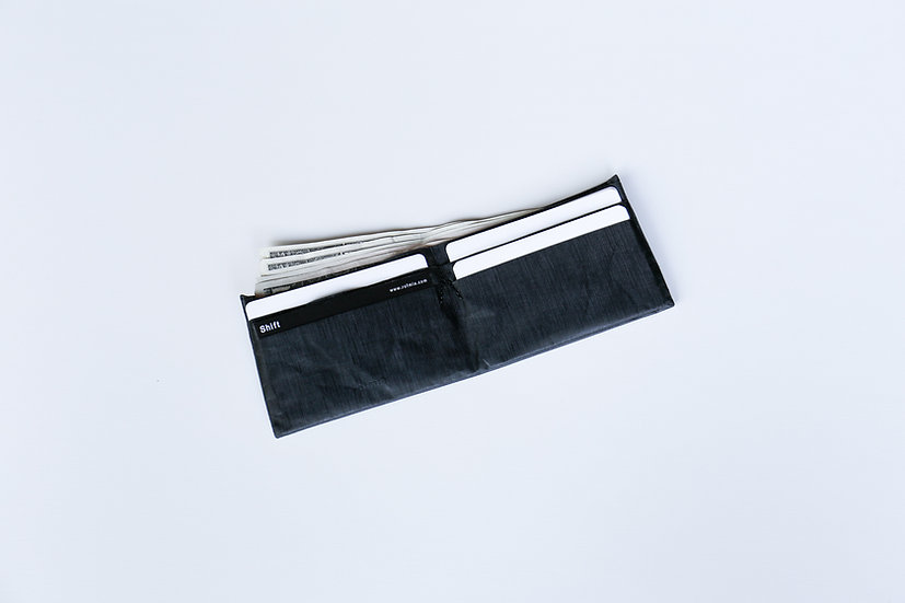 Wallet ( $ )
