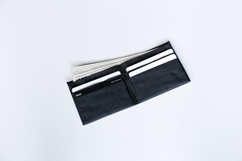 Wallet  ( ¥, € )