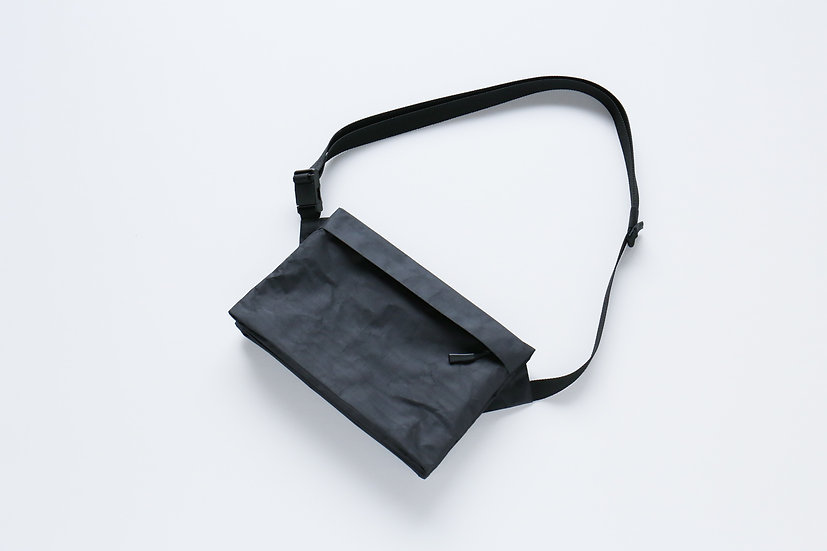 Shoulder Bag V2